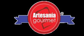 Artesanía Gourmet